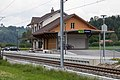 Hüswil railway station.jpg