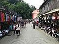 Hřensko - tržiště, obr01.jpg