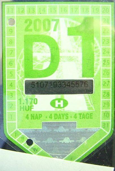 Image:H-vignette 2007.jpg