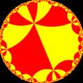 H2 tiling 477-2.png