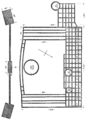 HAHL D241 Ground plan of pueblo on Animas river, NM.png