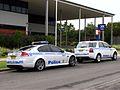 HB 204 ^ HB 14 - Flickr - Highway Patrol Images.jpg