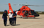 HELICOPTER RESCUE DVIDS1082556.jpg