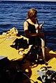 HFCA 1607 Tektite II April, 1970 (Color) Volume I 350.jpg (3a6fc1d414764ad69a3e8f6050ded362).jpg