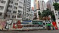 HK 上環 Sheung Wan 水坑口街 Possession Street 上環華里 Wa Lane October 2019 SS2 05.jpg