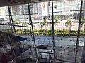 HK 中環 Central 國際金融中心 IFC Mall November 2020 SS2 07.jpg