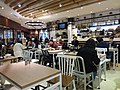 HK 九龍灣 Kln Bay 德福廣場 Telford Plaza mall restaurant Food2 December 2018 SSG 03.jpg
