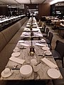 HK 金鐘 Admiralty 香港萬豪酒店 JW Marriott Hotel Restaurant JW cafe May 2019 SSG 06.jpg