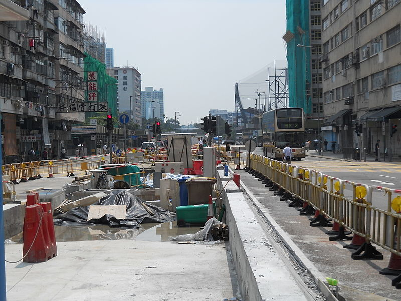 File:HK Covered Tonkin Street Nullah 2010.JPG