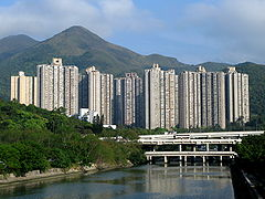 HK Kwong Yuen Estate View.jpg