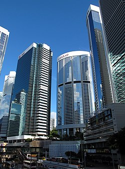 HK Pacific Place 201207.jpg
