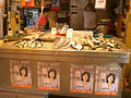 HK Sai Ying Pun Market LegCo Vote 4 a.jpg