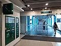 HK TKO 將軍澳 Tseung Kwan O 尚德廣場 Sheung Tak Estate Shopping Centre shop Post Office November 2019 SS2 01.jpg