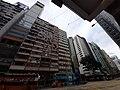 HK WC 灣仔 Wan Chai 軒尼詩道 Hennessy Road September 2020 SS2 16.jpg