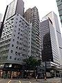 HK WC 灣仔 Wan Chai 駱克道 Lockhart Road 17pm September 2020 SS2 28.jpg