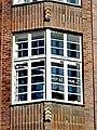 HL Damals – Ex-Kaufhaus am Klingenberg – Detail – Fassadenfenster – 2019.jpg