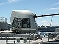 HMAS Arunta 5inch.jpg