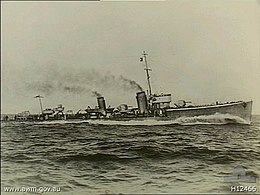HMAS Success (AWM H12466).jpg