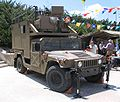 HMMWV-latrun-exhibition-1-2.jpg