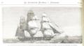 HMS Atalanta.png