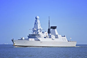 HMS Dragon-1.JPG