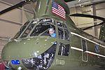 HMX-1 lands Osprey 130504-M-NB885-004.jpg