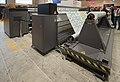 HP Latex 3800 Jumbo Printer.jpg