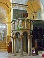 HR-Trogir-Kathedrale-6.jpg