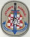 HVO KB Stanko Zlomislic.jpg
