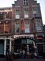 Haarlem (218561306).jpg