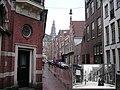 Haarlem - Smedestraat - panoramio.jpg