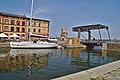 Hafen Stralsund (44122773792).jpg