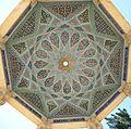 Hafeziye Darafsh Shiraz (1).jpg