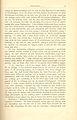 Hagdahl, Kokkonsten, sida 14.jpg
