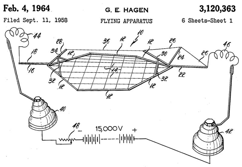 File:Hagenbrevet1964.png