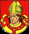 Hagenow-Wappen.PNG