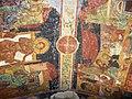 Hagia Sophia (Trabzon, Turkey) (27813741333).jpg