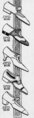 Hahn Shoes 1922.png