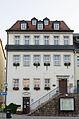 Hainichen, Markt 9-20150721-001.jpg