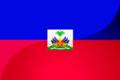 Haití (Serarped).png
