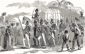 Haiti soulouque army.png