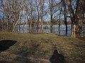 Hajógyári Sziget, árvíz előtt - panoramio.jpg