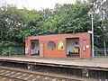 Halewood railway station (2).JPG