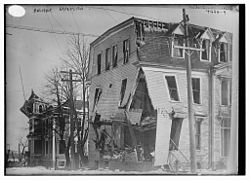 Halifax Explosion Aftermath LOC 1.jpg