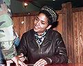 Halle Berry 1996.jpg