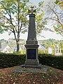 Hallenberg Kriegerdenkmal 1870-1871.jpg