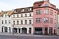 Hallesche Straße 1, Köthen (Anhalt) 20180812 002.jpg