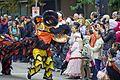 Halloween Parade 2015 (22282989245).jpg