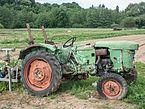 Hallstadt-Deutz-Tractor-Wreck-P5285037.jpg
