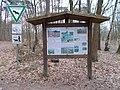 Haltern am See-Westruper Heide 01.jpg